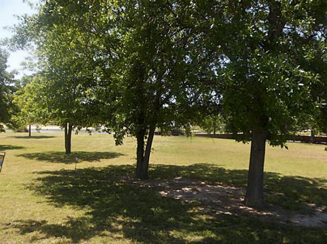 Sold Property | Lot 14 Bayview Circle  Corsicana, Texas 75109 4