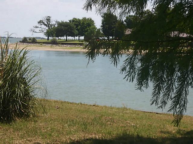 Sold Property | Lot 14 Bayview Circle  Corsicana, Texas 75109 6
