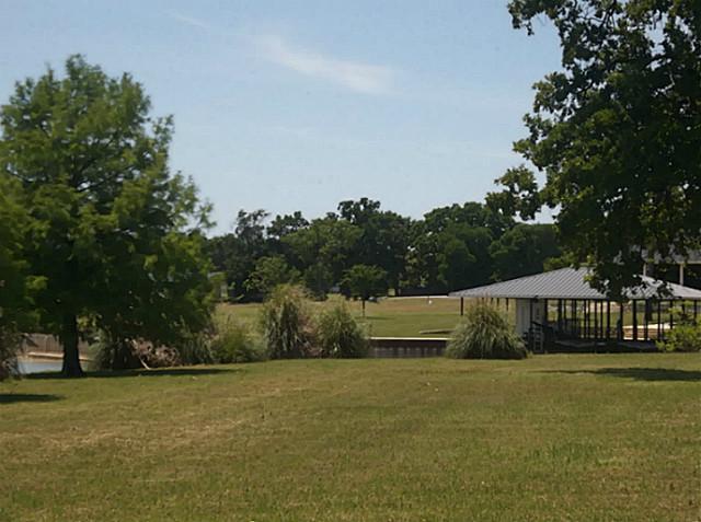 Sold Property | Lot 14 Bayview Circle  Corsicana, Texas 75109 7