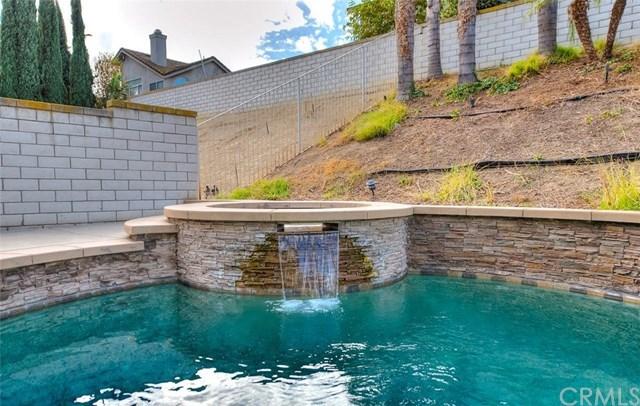 Closed | 14348 Golden Crest Drive Chino Hills, CA 91709 40