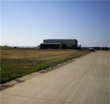 Active Option Contract   Lot 18 County Road 611  Farmersville, Texas 75442 10