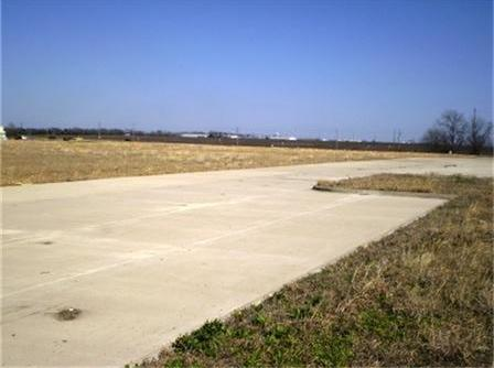 Active Option Contract   Lot 18 County Road 611  Farmersville, Texas 75442 4