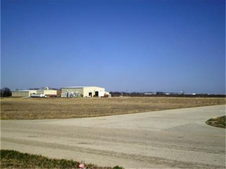 Active Option Contract   Lot 18 County Road 611  Farmersville, Texas 75442 5