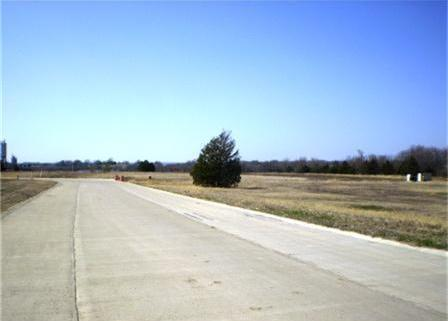Active Option Contract   Lot 18 County Road 611  Farmersville, Texas 75442 6