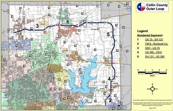 Active   1806 Bob Tedford Drive Farmersville, Texas 75442 12
