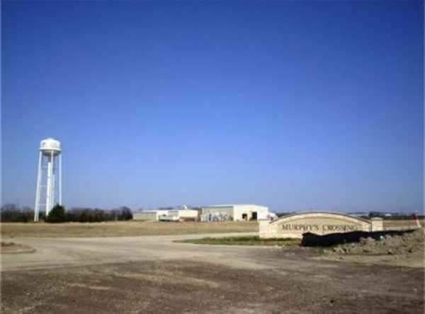 Active   1806 Bob Tedford Drive Farmersville, Texas 75442 2