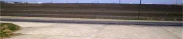 Active   1806 Bob Tedford Drive Farmersville, Texas 75442 6