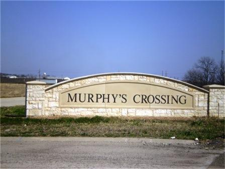 Sold Property | 1811 Bob Tedford Drive Farmersville, Texas 75442 0