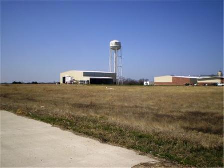 Sold Property | 1811 Bob Tedford Drive Farmersville, Texas 75442 9
