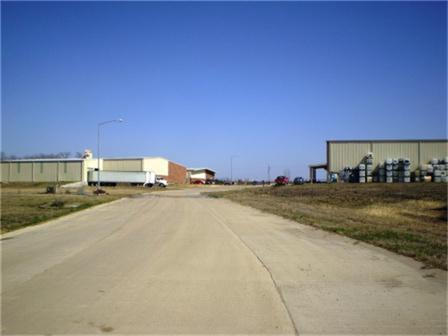 Sold Property | 1811 Bob Tedford Drive Farmersville, Texas 75442 10