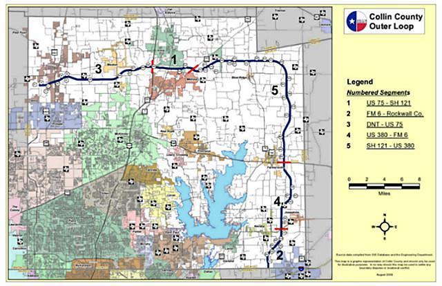 Sold Property | 1811 Bob Tedford Drive Farmersville, Texas 75442 11