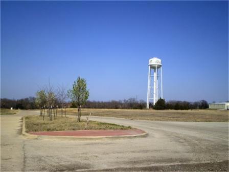 Sold Property | 1811 Bob Tedford Drive Farmersville, Texas 75442 2