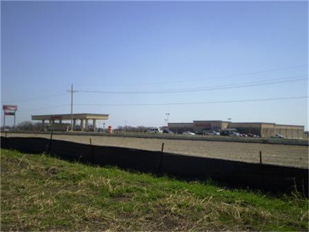 Sold Property | 1811 Bob Tedford Drive Farmersville, Texas 75442 3