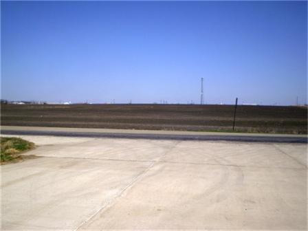 Sold Property | 1811 Bob Tedford Drive Farmersville, Texas 75442 5