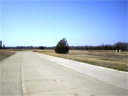 Sold Property | 1811 Bob Tedford Drive Farmersville, Texas 75442 8