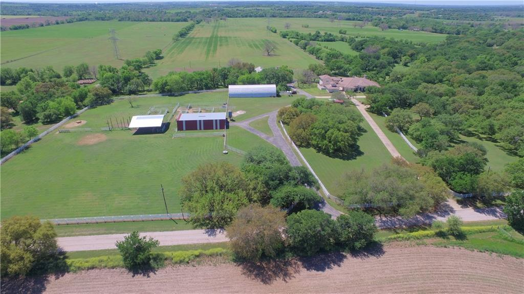 Sold Property | 4848 Three Forks Road Belton, TX 76513 2