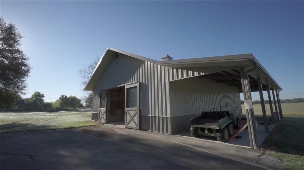 Sold Property | 4848 Three Forks Road Belton, TX 76513 22