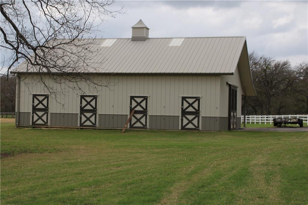 Sold Property | 4848 Three Forks Road Belton, TX 76513 24