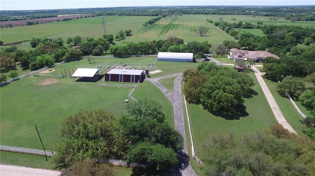 Sold Property | 4848 Three Forks Road Belton, TX 76513 27
