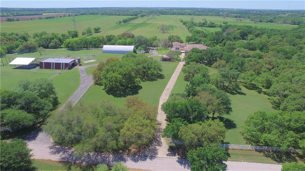 Sold Property | 4848 Three Forks Road Belton, TX 76513 34
