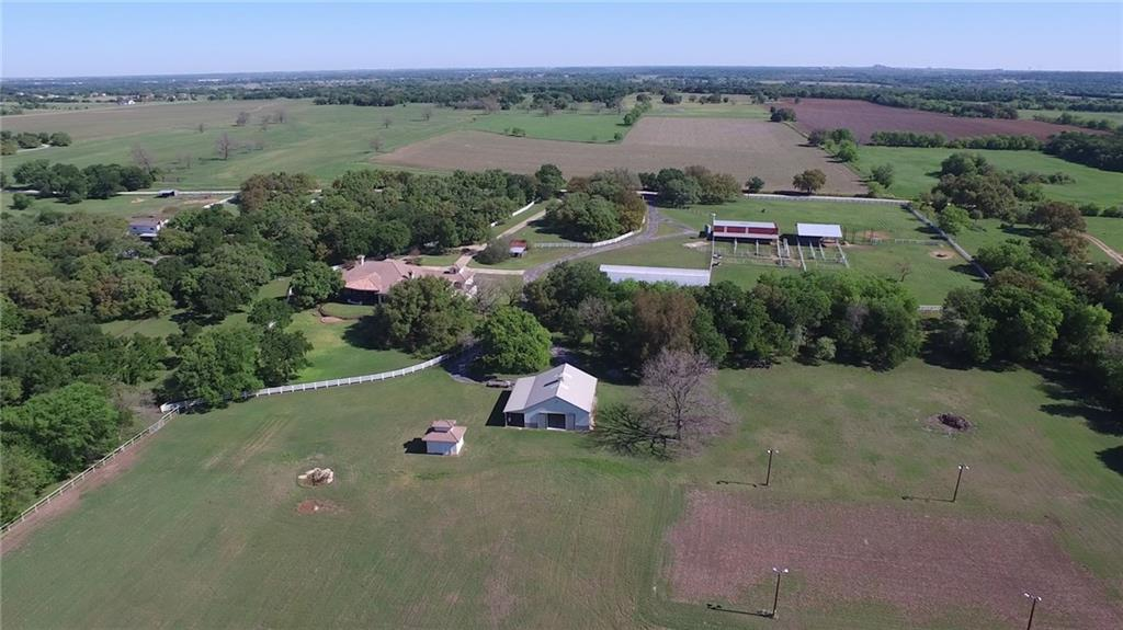 Sold Property | 4848 Three Forks Road Belton, TX 76513 37