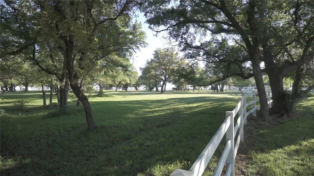 Sold Property | 4848 Three Forks Road Belton, TX 76513 4