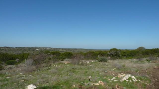 Sold Property | 4500 County Rd 108 Lampasas, TX 76550 11
