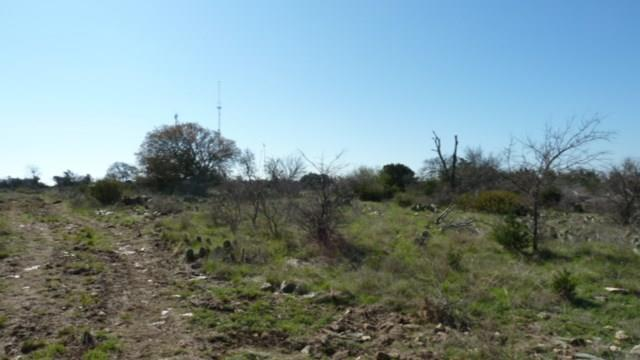 Sold Property | 4500 County Rd 108 Lampasas, TX 76550 12