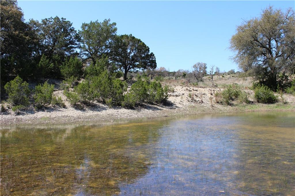 Sold Property | 4500 County Rd 108 Lampasas, TX 76550 15