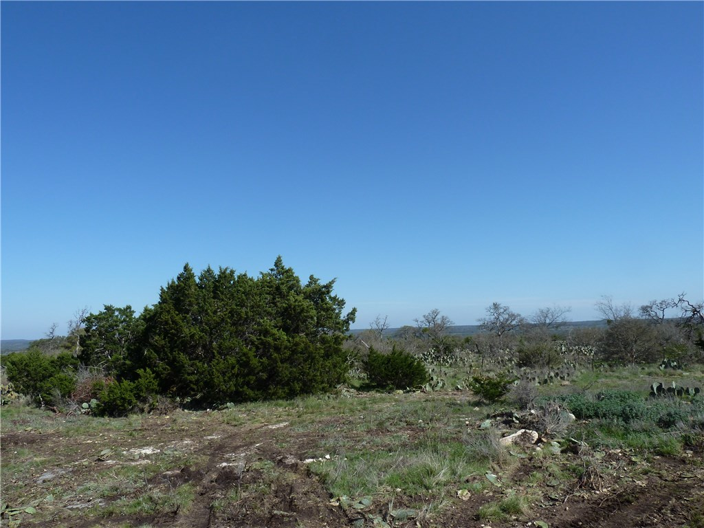 Sold Property | 4500 County Rd 108 Lampasas, TX 76550 20