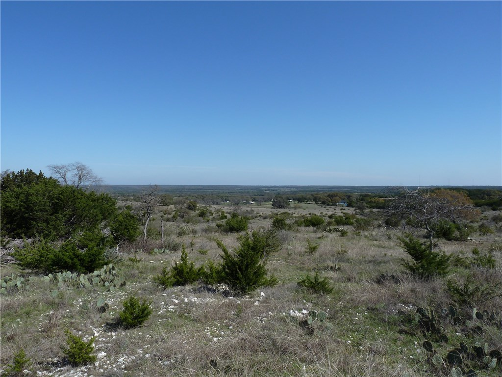 Sold Property | 4500 County Rd 108 Lampasas, TX 76550 22