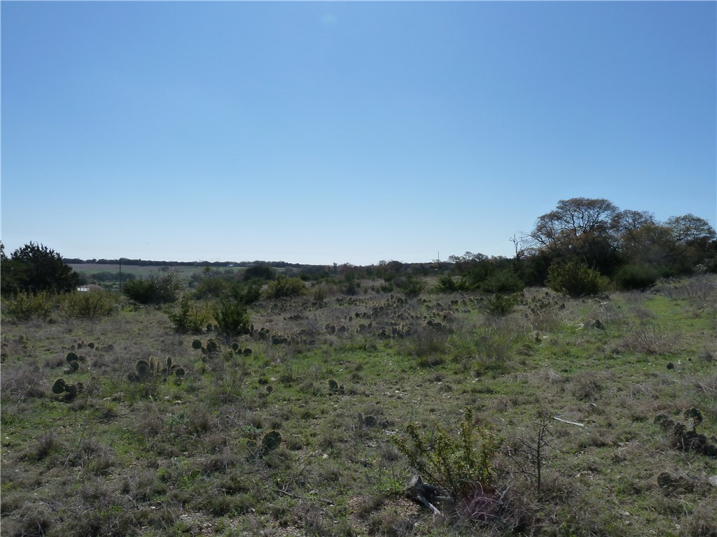 Sold Property | 4500 County Rd 108 Lampasas, TX 76550 23