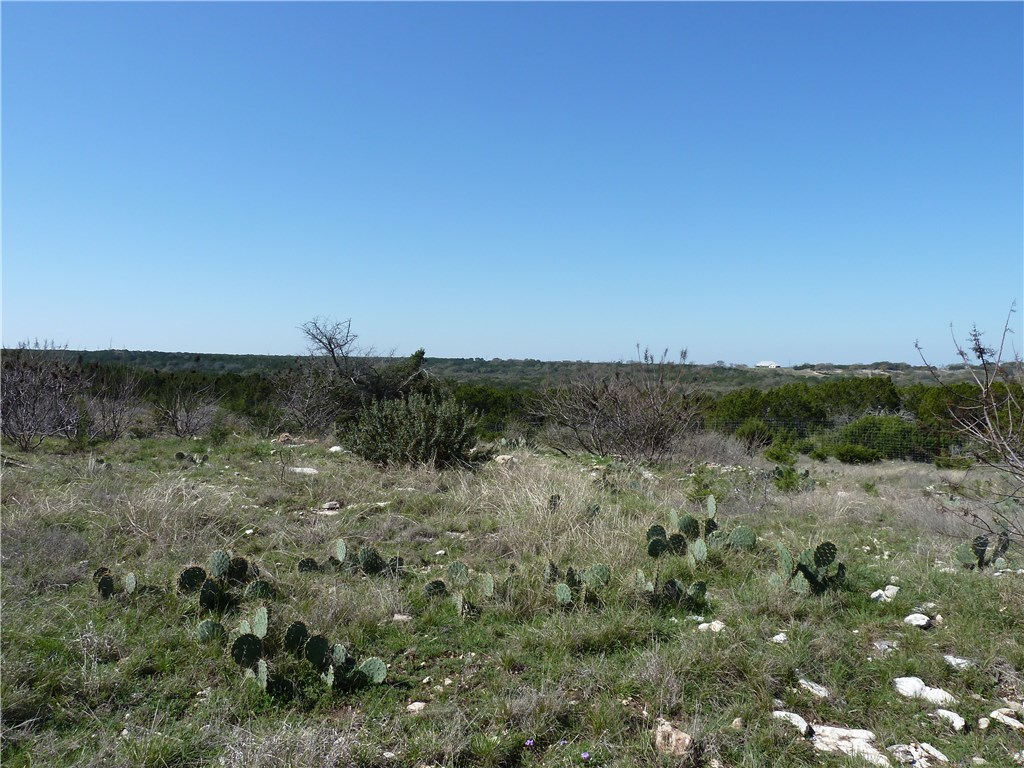 Sold Property | 4500 County Rd 108 Lampasas, TX 76550 24