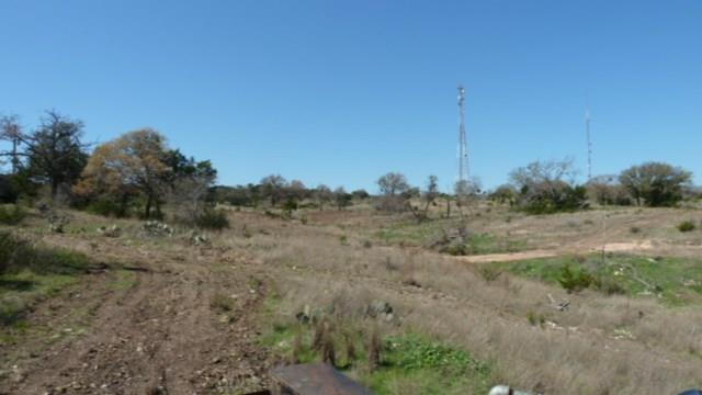 Sold Property | 4500 County Rd 108 Lampasas, TX 76550 25