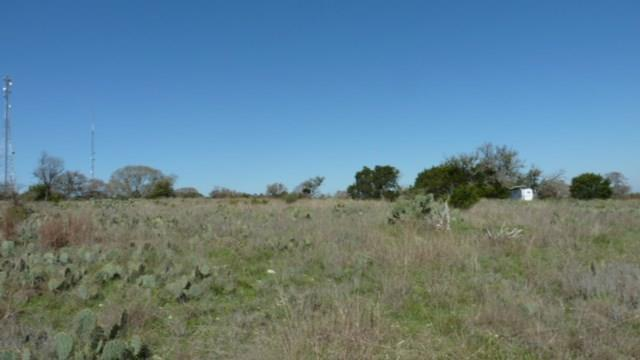 Sold Property | 4500 County Rd 108 Lampasas, TX 76550 26