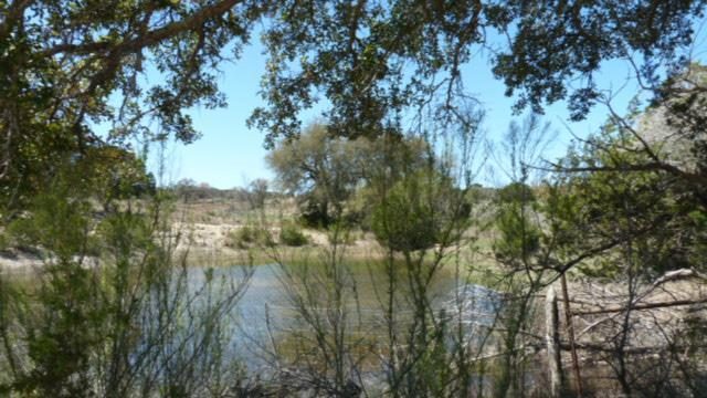 Sold Property | 4500 County Rd 108 Lampasas, TX 76550 27