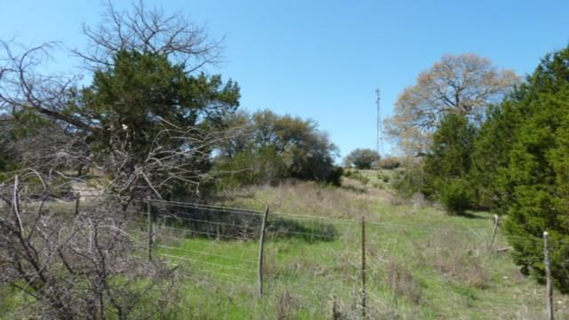 Sold Property | 4500 County Rd 108 Lampasas, TX 76550 28
