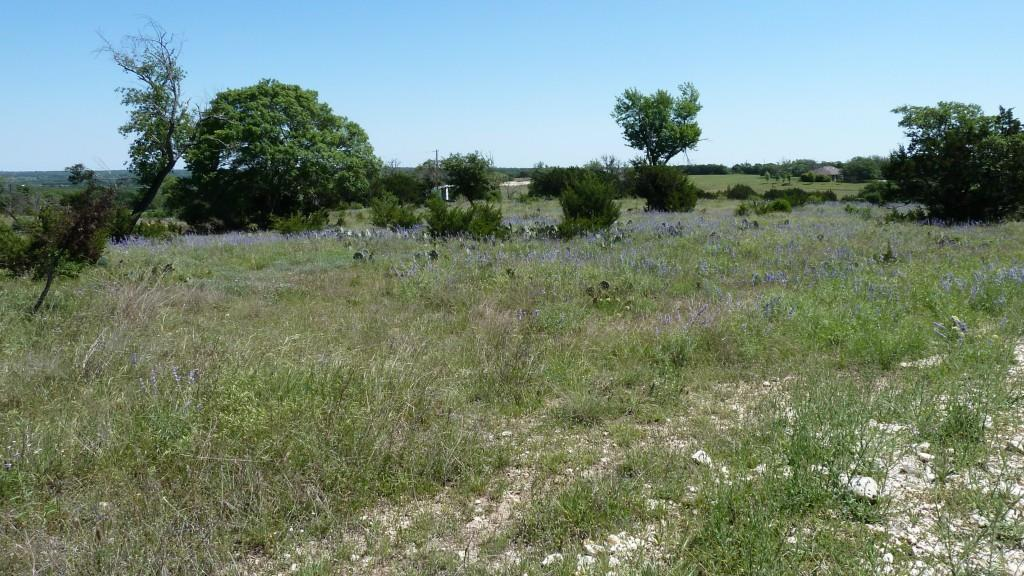 Sold Property | 4500 County Rd 108 Lampasas, TX 76550 33