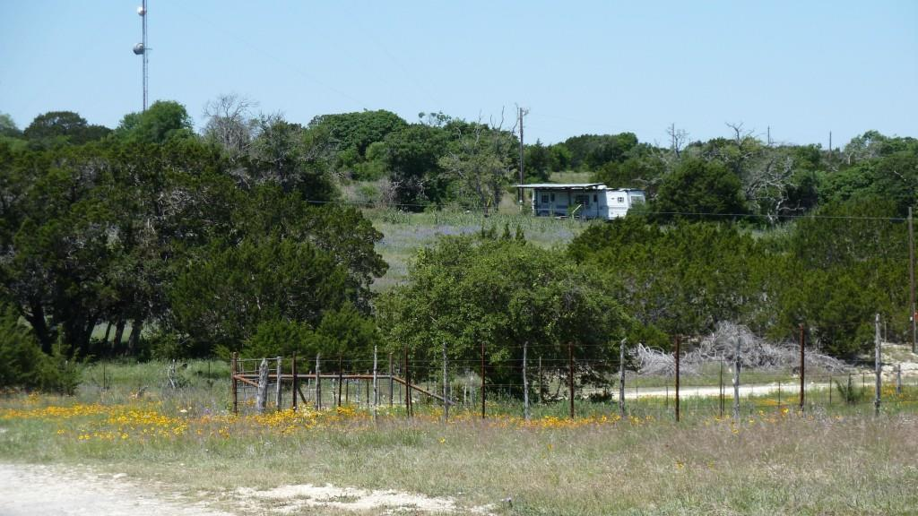 Sold Property | 4500 County Rd 108 Lampasas, TX 76550 35