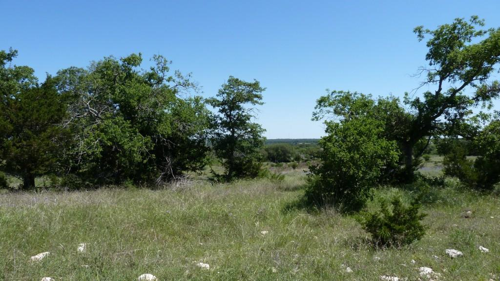 Sold Property | 4500 County Rd 108 Lampasas, TX 76550 37