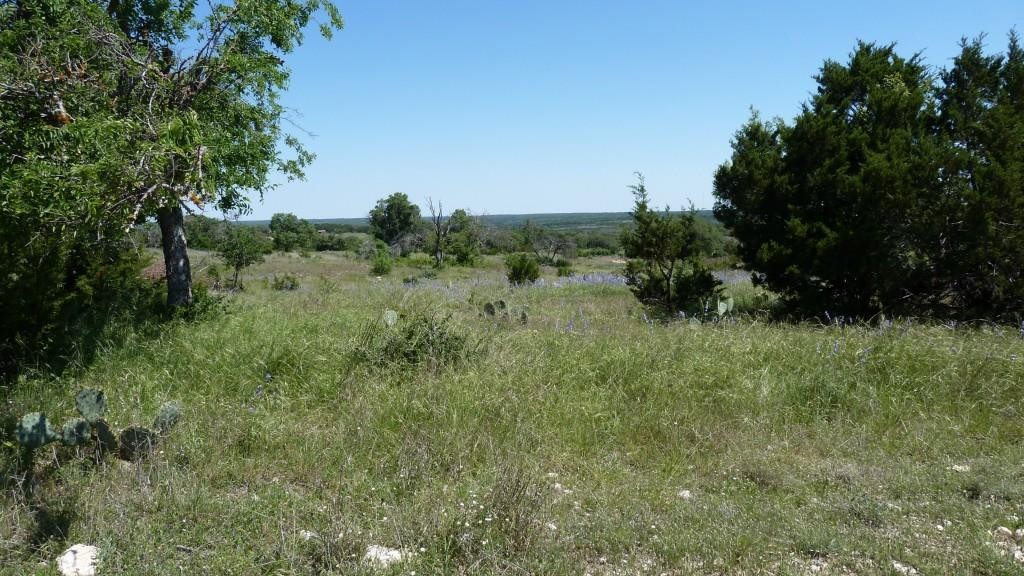 Sold Property | 4500 County Rd 108 Lampasas, TX 76550 38