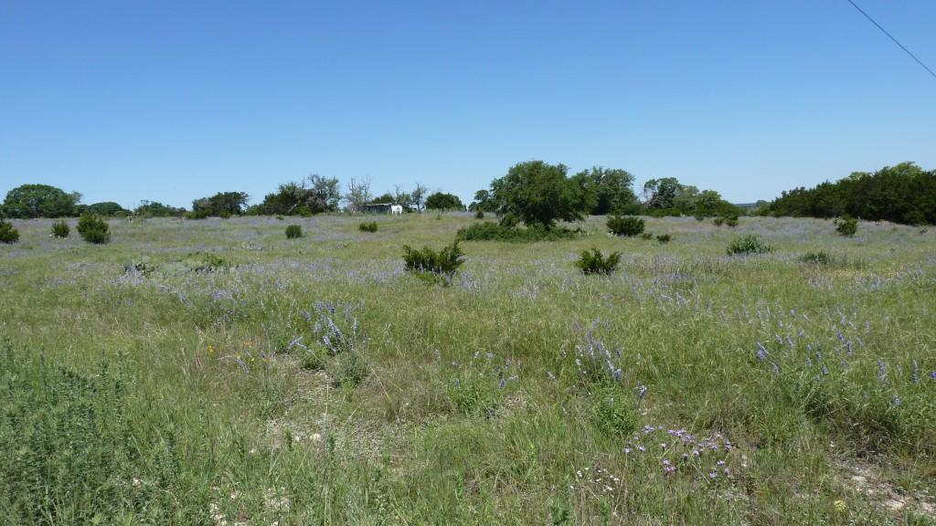 Sold Property | 4500 County Rd 108 Lampasas, TX 76550 39