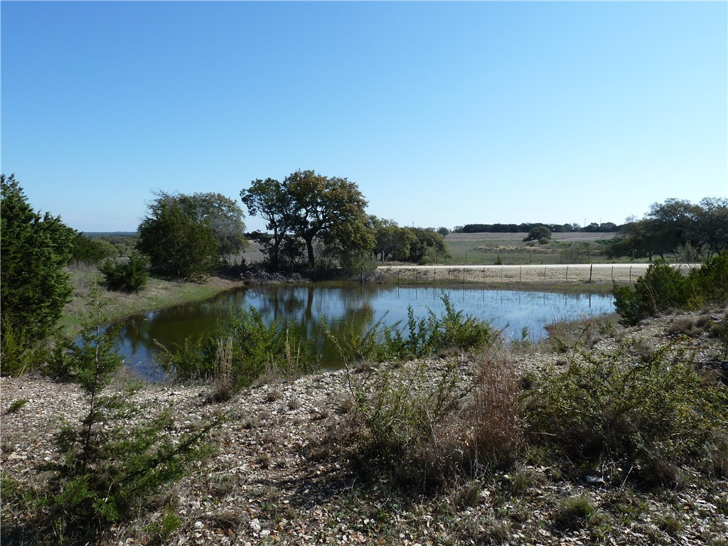 Sold Property | 4500 County Rd 108 Lampasas, TX 76550 5