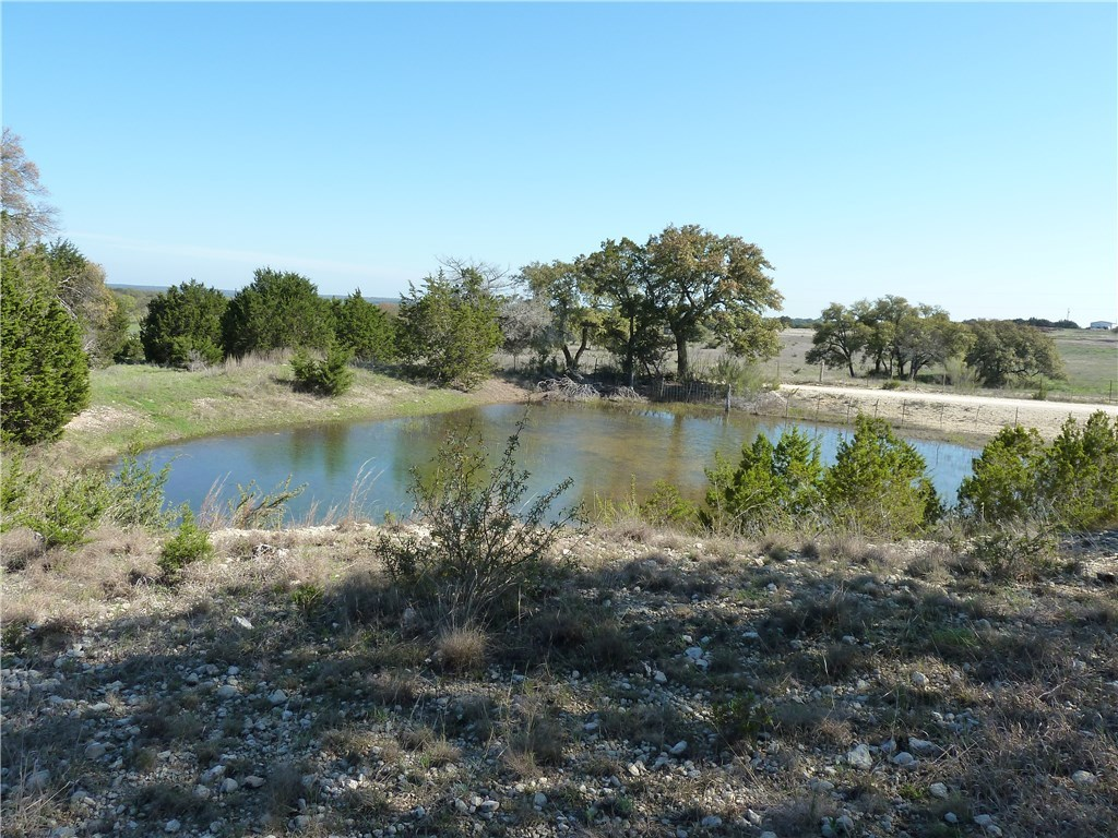 Sold Property | 4500 County Rd 108 Lampasas, TX 76550 6