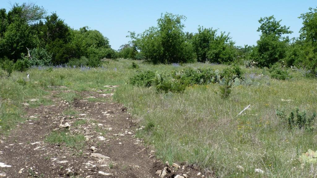 Sold Property | 4500 County Rd 108 Lampasas, TX 76550 7