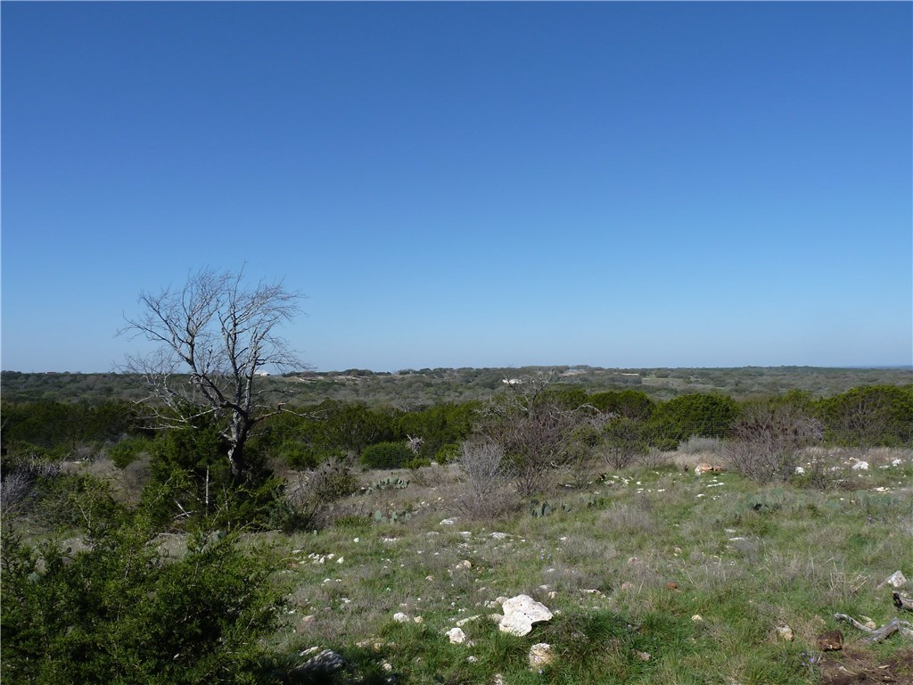 Sold Property | 4500 County Rd 108 Lampasas, TX 76550 8