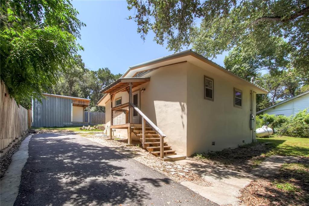 Sold Property | 16201 Spring Branch Trail Austin, TX 78734 0
