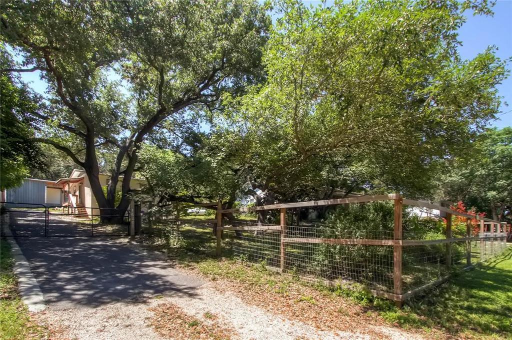 Sold Property | 16201 Spring Branch Trail Austin, TX 78734 1