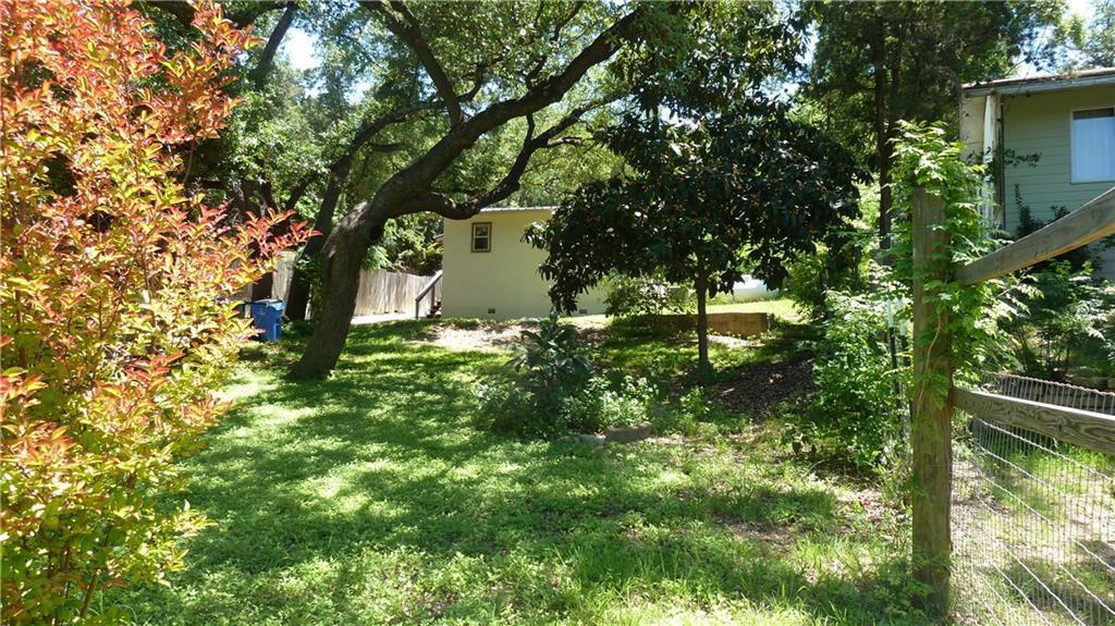 Sold Property | 16201 Spring Branch Trail Austin, TX 78734 11