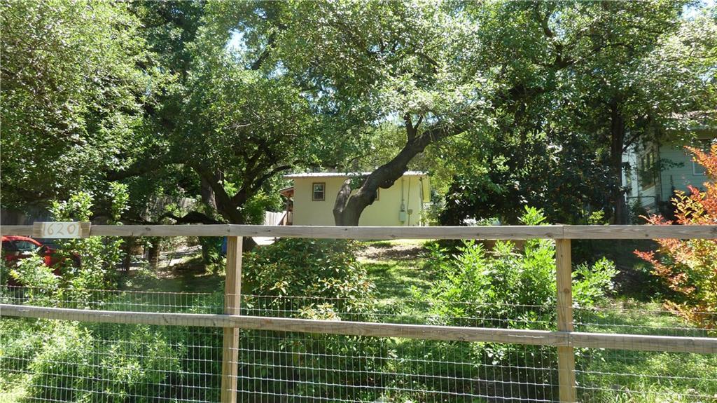 Sold Property | 16201 Spring Branch Trail Austin, TX 78734 12
